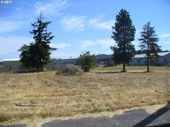 E 2nd Ave 1, Junction City, OR - USA (photo 1)