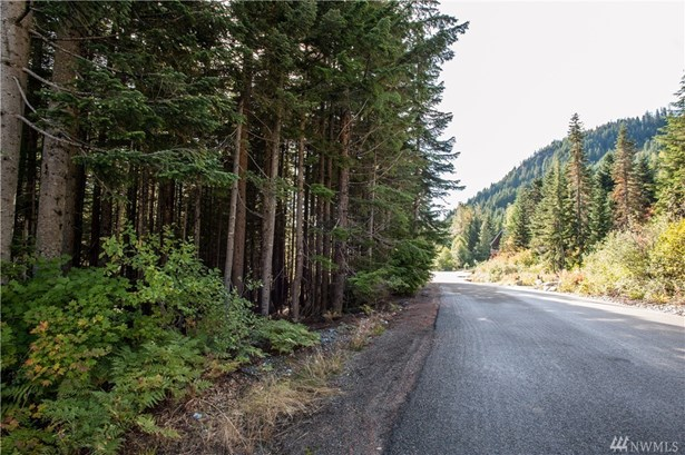 1 Innsbruck Dr Lot77, Snoqualmie Pass, WA - USA (photo 1)