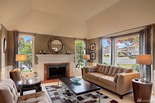 12508 55th Place W, Mukilteo, WA - USA (photo 2)