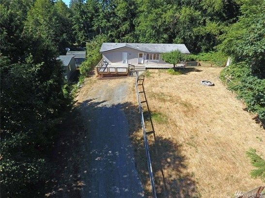 2897 Longhouse Lane, Clinton, WA - USA (photo 4)