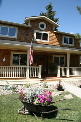 585 Southeast 5th Street, Prineville, OR - USA (photo 4)
