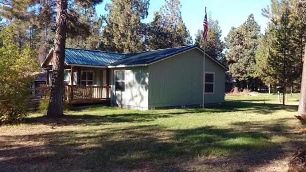 53387 Eagle Lane, La Pine, OR - USA (photo 2)