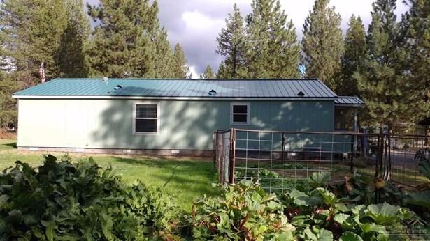 53387 Eagle Lane, La Pine, OR - USA (photo 3)