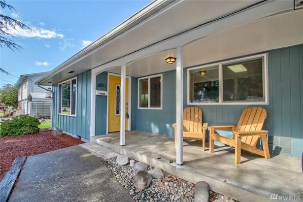 1607 Avon Ave, Burlington, WA - USA (photo 3)