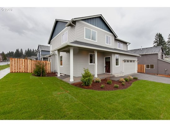 40326 Therese St, Sandy, OR - USA (photo 1)