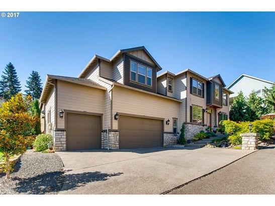 12318 Nw 21st Ave, Vancouver, WA - USA (photo 2)