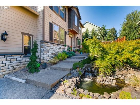 12318 Nw 21st Ave, Vancouver, WA - USA (photo 4)