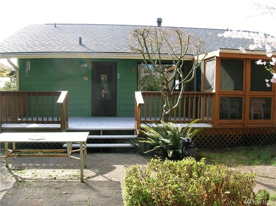 1304 S Aberdeen St, Westport, WA - USA (photo 4)