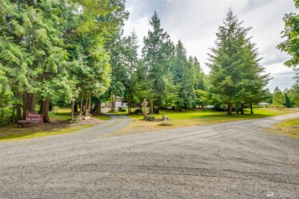 2971 Iverson Lane, Custer, WA - USA (photo 3)