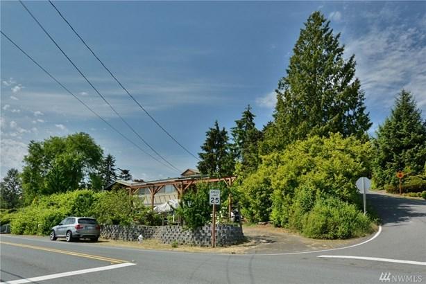 6330 Ne 181st St, Kenmore, WA - USA (photo 1)