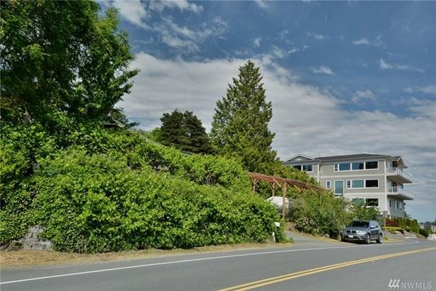 6330 Ne 181st St, Kenmore, WA - USA (photo 4)