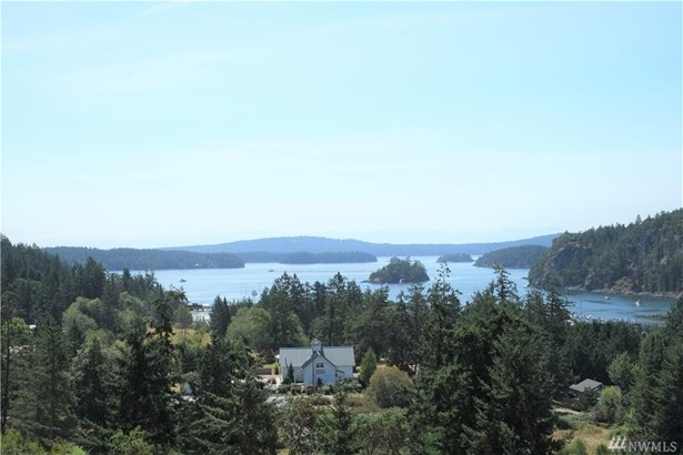 618 Cayou Valley Rd, Orcas Island, WA - USA (photo 2)