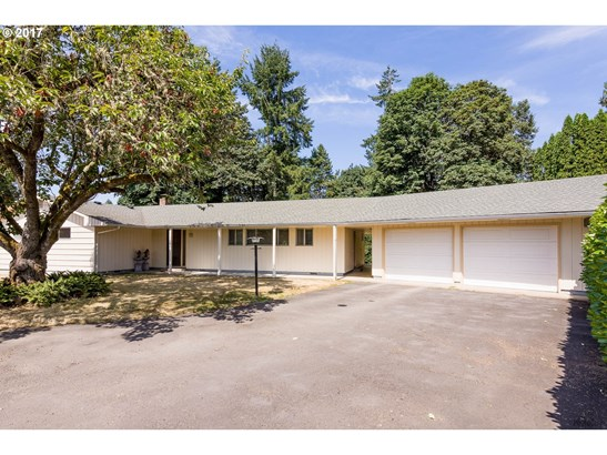 37931 M J Chase Rd, Springfield, OR - USA (photo 1)