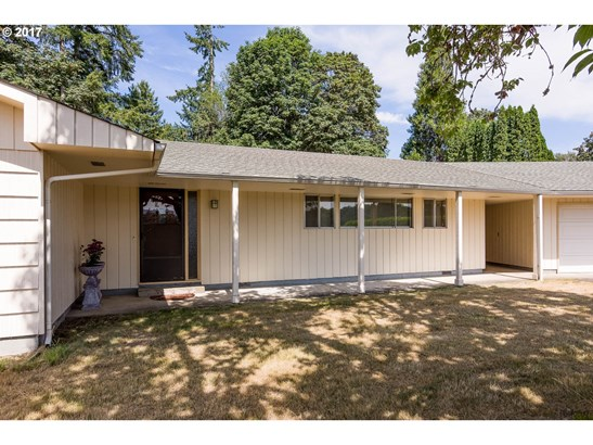 37931 M J Chase Rd, Springfield, OR - USA (photo 3)