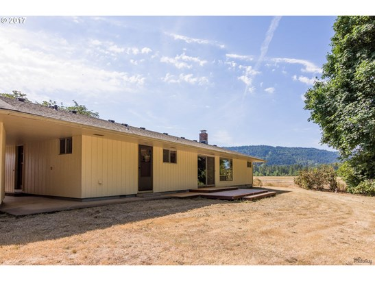 37931 M J Chase Rd, Springfield, OR - USA (photo 5)