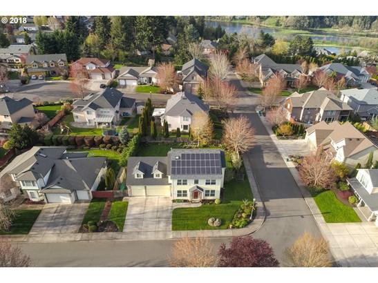 3306 Nw 129th St, Vancouver, WA - USA (photo 2)