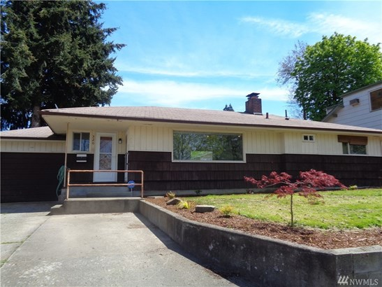 320 E Bay Dr Ne, Olympia, WA - USA (photo 5)
