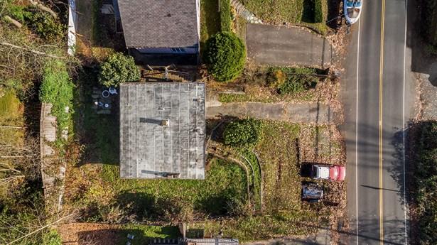 6440 Ne 181st St, Kenmore, WA - USA (photo 2)