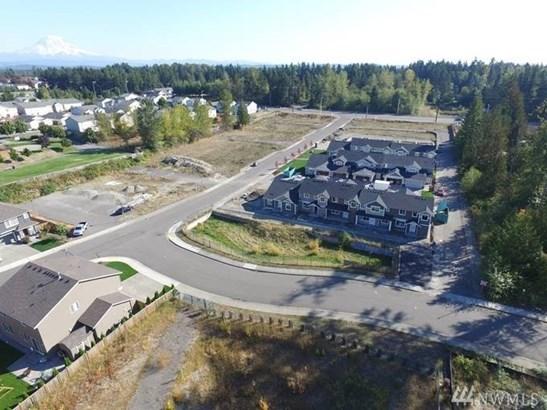 8306 175th St Ct E Lot26, Puyallup, WA - USA (photo 1)