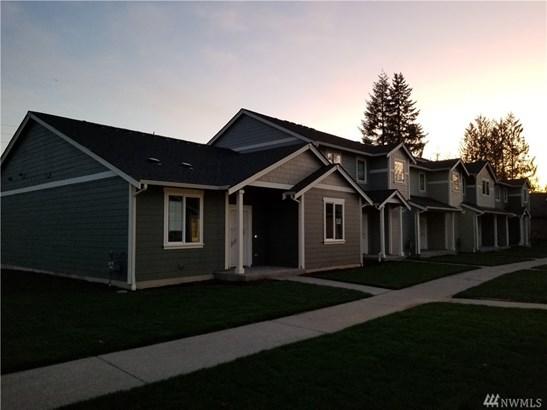 8306 175th St Ct E Lot26, Puyallup, WA - USA (photo 2)