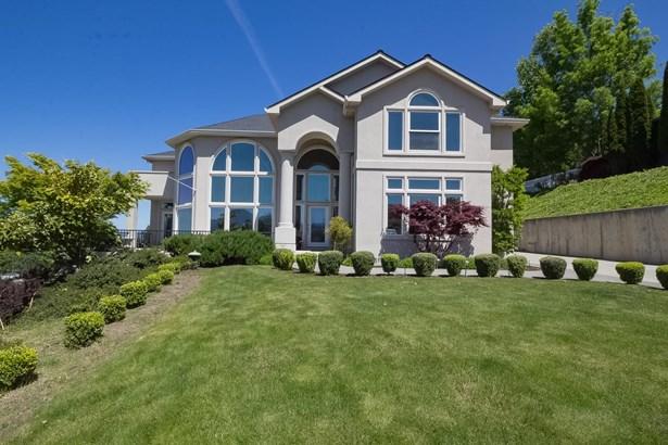 3923 Piedmont Terrace, Medford, OR - USA (photo 3)