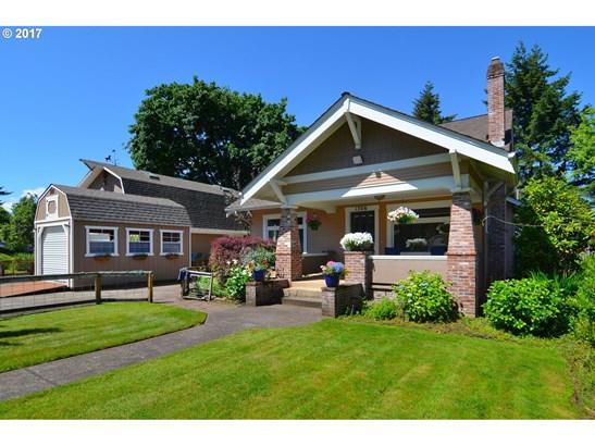 1306 Bogart Ln, Eugene, OR - USA (photo 1)