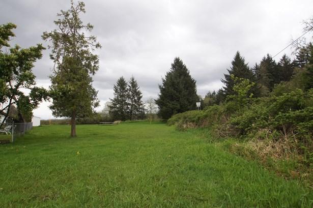 1406 Se 12th Pl, Warrenton, OR - USA (photo 2)