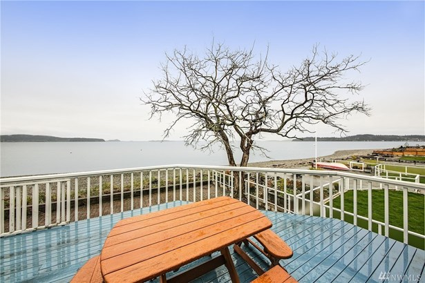 354 Shore Dr, Camano Island, WA - USA (photo 2)