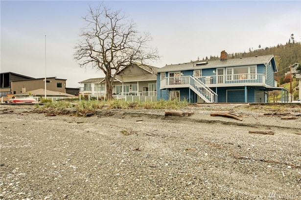 354 Shore Dr, Camano Island, WA - USA (photo 3)