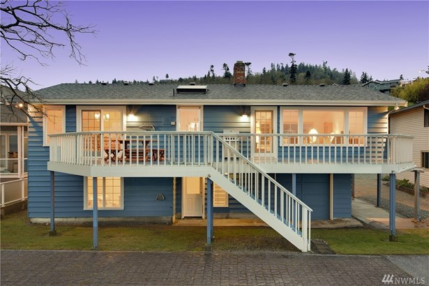354 Shore Dr, Camano Island, WA - USA (photo 4)