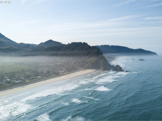 80166 Pacific Rd, Arch Cape, OR - USA (photo 4)