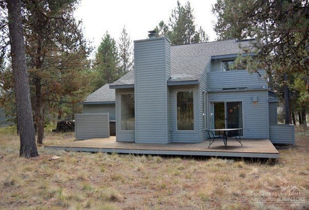 17728 2 Red Wing Lane, Sunriver, OR - USA (photo 2)