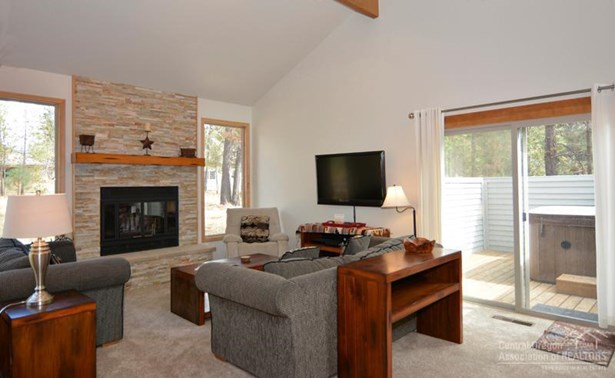 17728 2 Red Wing Lane, Sunriver, OR - USA (photo 3)