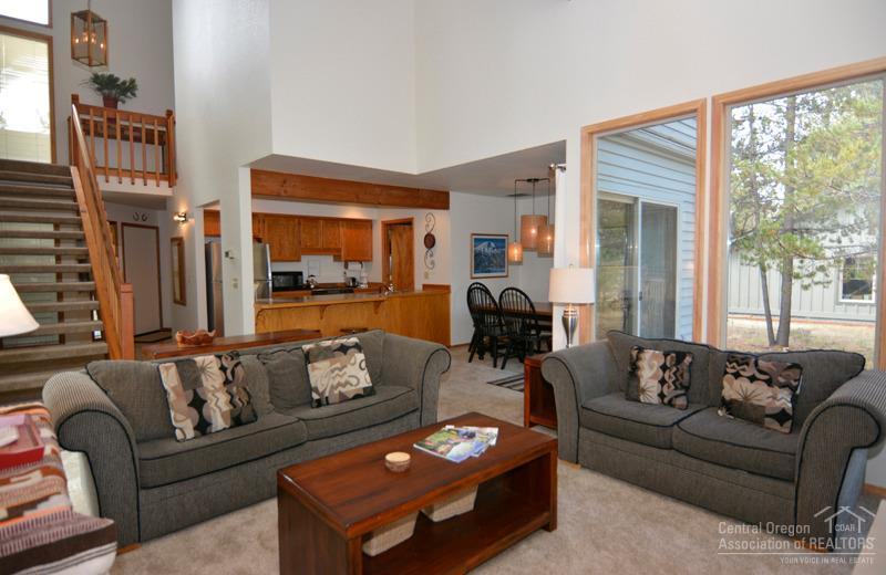 17728 2 Red Wing Lane, Sunriver, OR - USA (photo 4)
