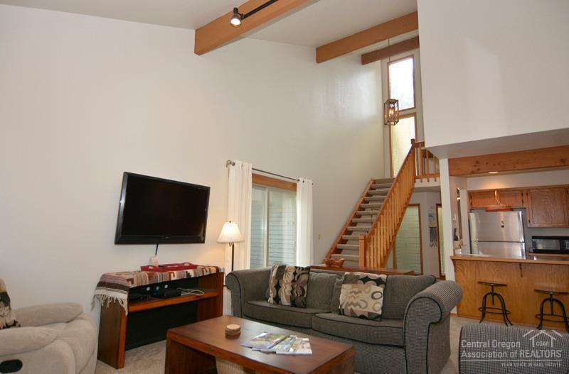 17728 2 Red Wing Lane, Sunriver, OR - USA (photo 5)