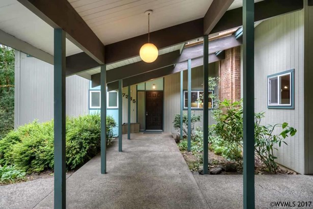 7235 Nw Grandview Dr, Corvallis, OR - USA (photo 1)