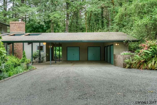 7235 Nw Grandview Dr, Corvallis, OR - USA (photo 2)