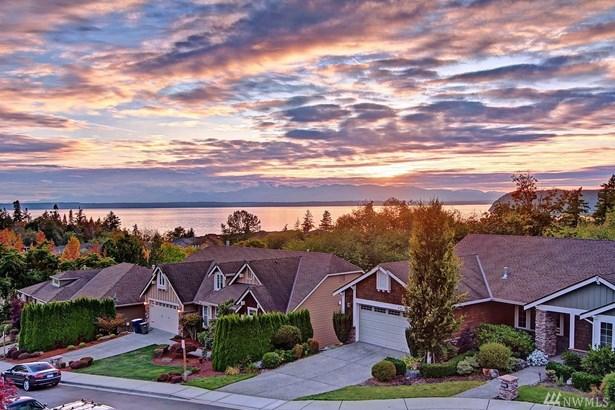10981 Vista Dr, Mukilteo, WA - USA (photo 1)