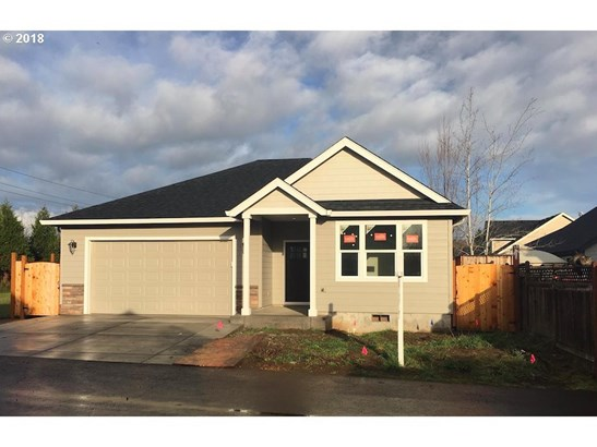 3454 Cabernet Ln, Eugene, OR - USA (photo 1)
