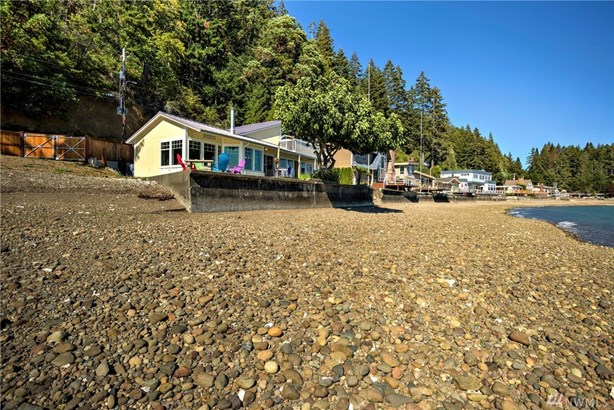 17201 Ne North Shore Rd, Tahuya, WA - USA (photo 5)