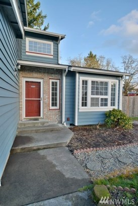 24117 31st Av Ct E, Spanaway, WA - USA (photo 2)
