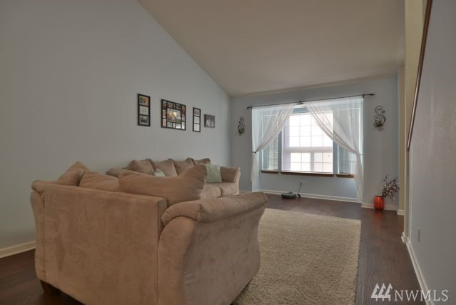 24117 31st Av Ct E, Spanaway, WA - USA (photo 5)
