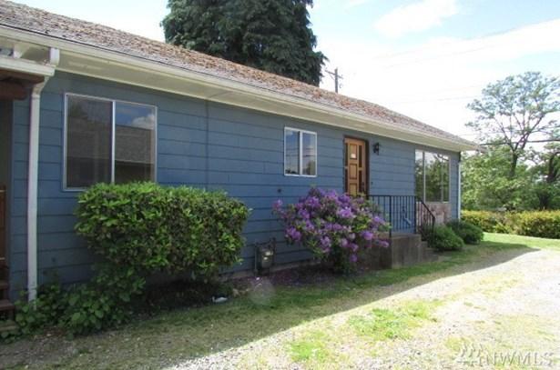 9715 Sheridan Ave S, Tacoma, WA - USA (photo 1)