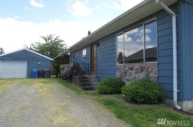 9715 Sheridan Ave S, Tacoma, WA - USA (photo 2)