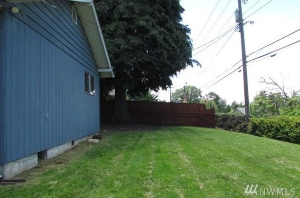 9715 Sheridan Ave S, Tacoma, WA - USA (photo 3)