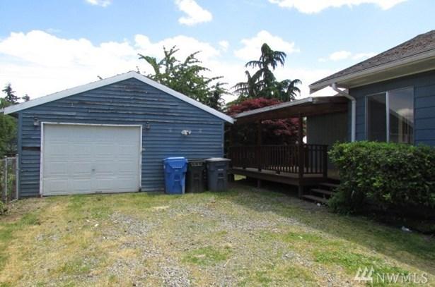 9715 Sheridan Ave S, Tacoma, WA - USA (photo 4)