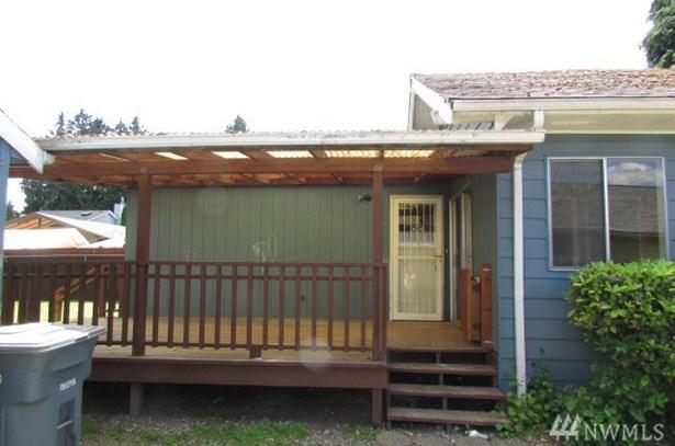 9715 Sheridan Ave S, Tacoma, WA - USA (photo 5)