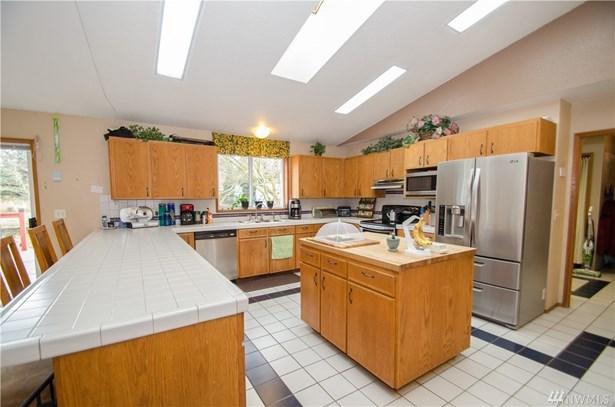 205 Fuller Rd, Salkum, WA - USA (photo 2)