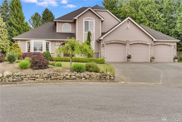 422 Rose Ct, Mount Vernon, WA - USA (photo 1)
