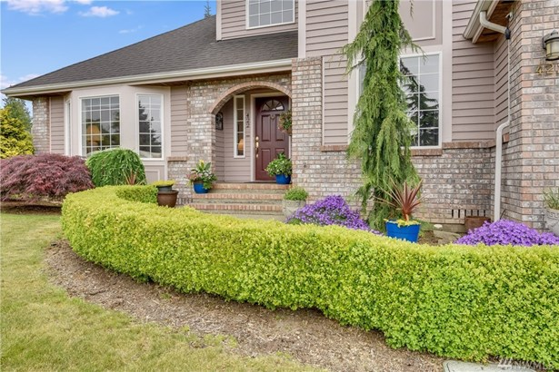 422 Rose Ct, Mount Vernon, WA - USA (photo 4)